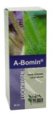 A-Bomin 50ml Pfluger