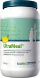 Ultra meal Vanille Plus 360 728g