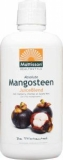Mangosteen juice blend 1000ml Mattisson