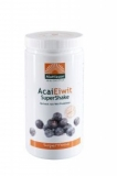 Absolut acai eiwitsupershake 450g Mattisson