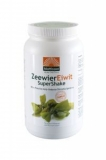 Absolute zeewier eiwit supershake 500g Mattisson