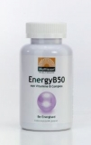 Energy B 50 complex 60cap Mattisson