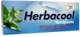 Herbacool 75ml Mattisson
