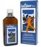 Kaucabam kefir concentraat bio 500ml Mattisson