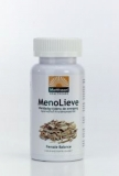 Menolieve 500mg 90cap Mattisson
