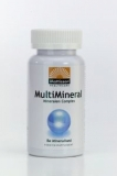 Multimineral mineralen complex 90cap Mattisson