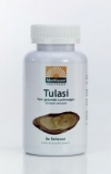 Tulasi 450mg 120tab Mattisson