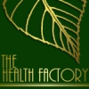 The Health Factory