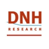 DNH Research