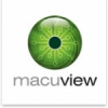 MacuView